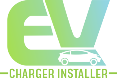 EV Charger points